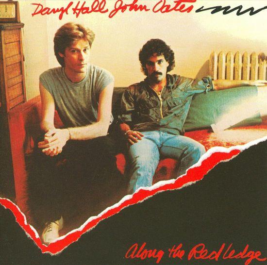 Along The Red Ledge  =Reissue=Fts George Harrison/Rick Nielsen/R.Fripp
