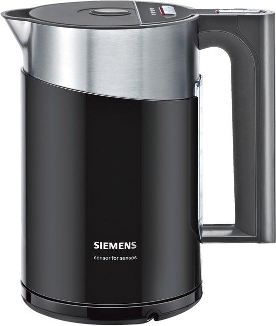 Siemens TW86103P Sensor for Senses