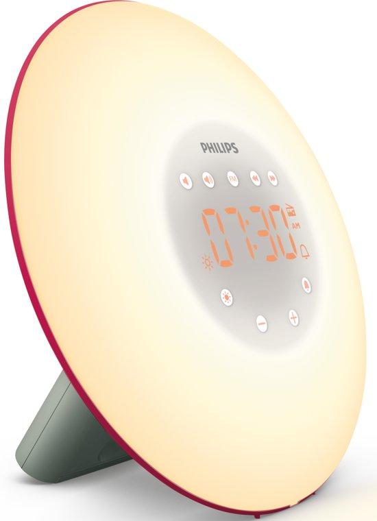 Philips HF3506/30 Wake Up Light