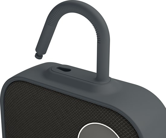 Libratone ONE Click Bluetooth Speaker