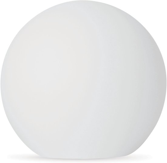 Kokido Ora Zwembad- & Terrasverlichting - 25 cm - Draadloos