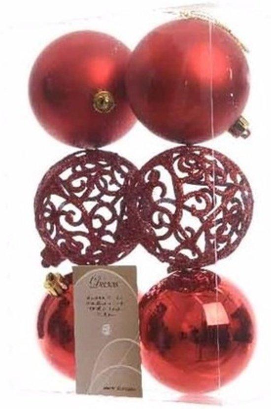 Top Honderd Zoekterm Onbreekbare Kerstballen