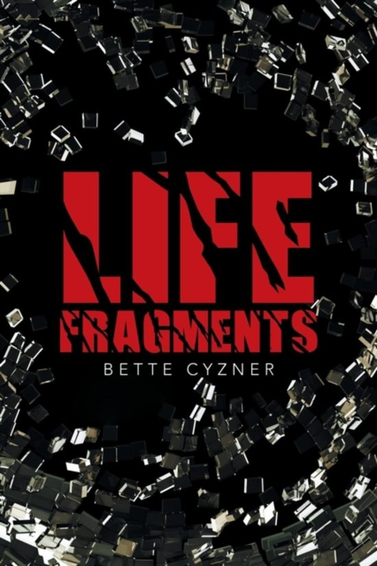 Life Fragments