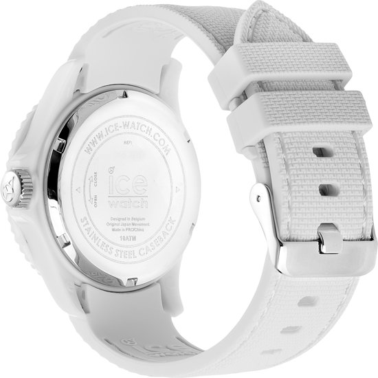 Ice-Watch Ice Sixty Nine Horloge