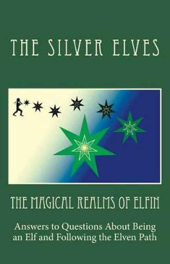 The Magical Realms of Elfin