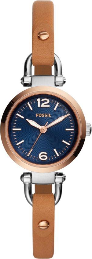Fossil Georgia ES4277