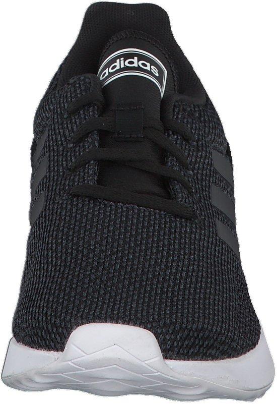 Core ftwr Dames Black Adidas carbon White Run70s 36 Maat Sneakers wqxxY74