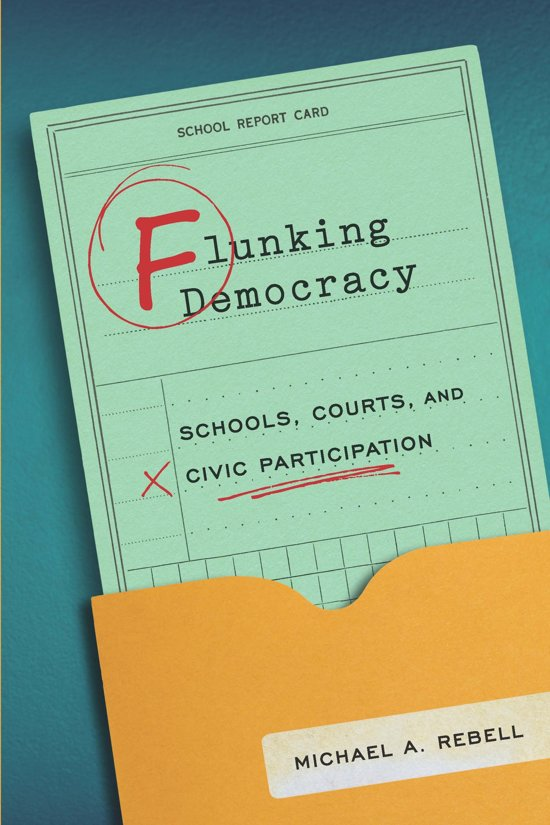 Flunking Democracy