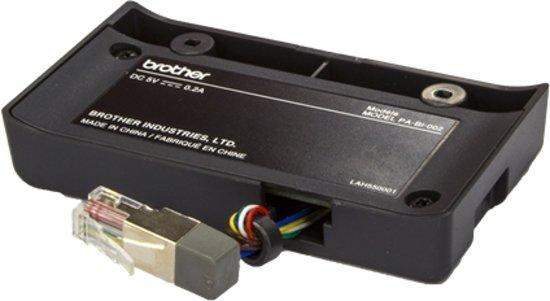 Brother PA-BI-002 printer- en scannerkit