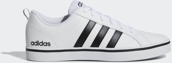 adidas VS Pace Sneakers Heren - Ftwr White/Core ... - bol.com