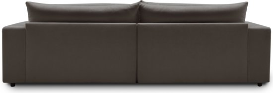 i-Sofa Yara Bank 3,5-zits