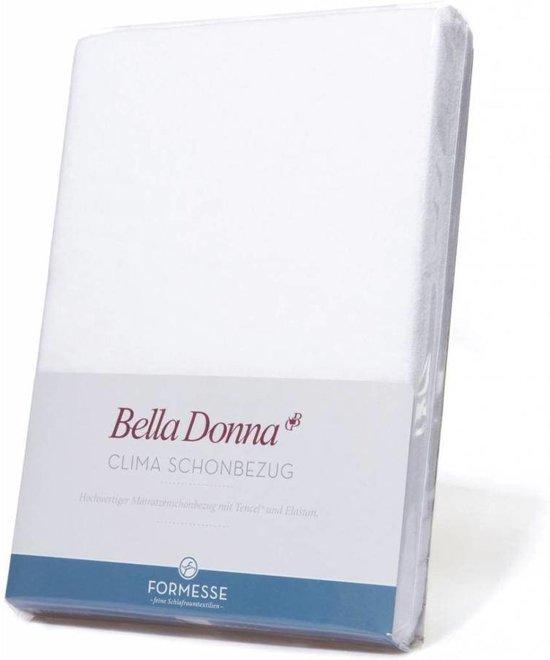 Bella Donna Clima Molton - Alto