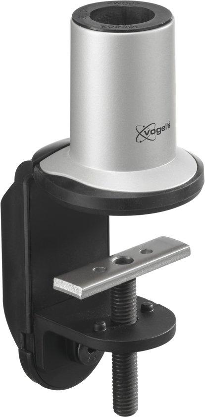 Vogel's PFD 8523 Bureaubeugel