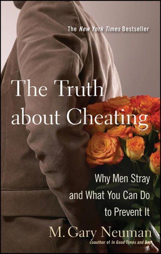do men ever stop cheating