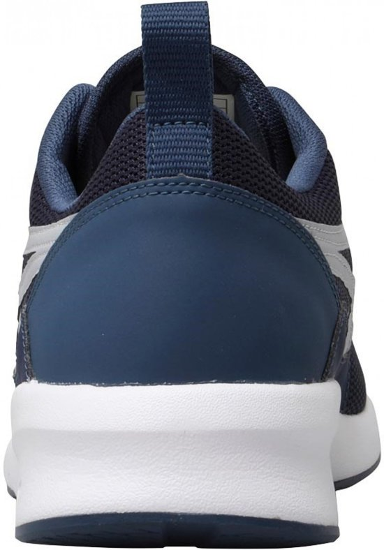 Maat jogger Sneakers Blauw 46 Lyte Asics Heren wZBXHgwq7T