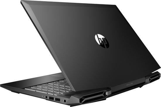 HP Pavilion G 17-cd0917nd