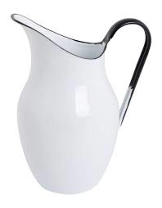 Waterkan 1,5 liter