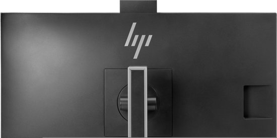 HP EliteDisplay E243m