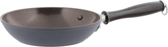 Koekenpan Vintage Grijs 20 cm - Sambonet