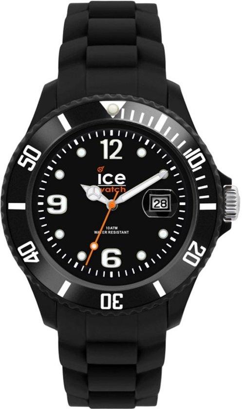 Ice Watch Ice Forever - zwart - large