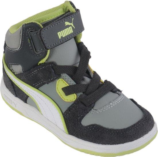 Puma Sneakers Maat 20