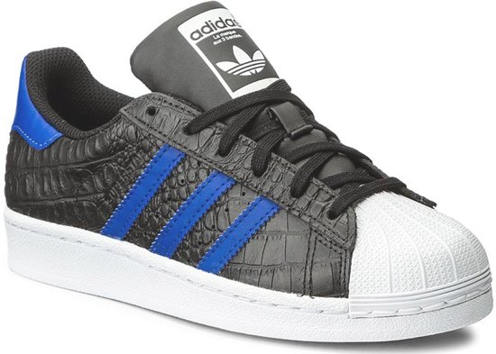 adidas superstar heren