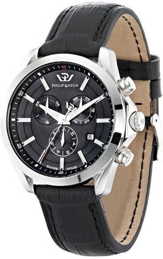Philip Watch Mod. R8271665004 - Horloge
