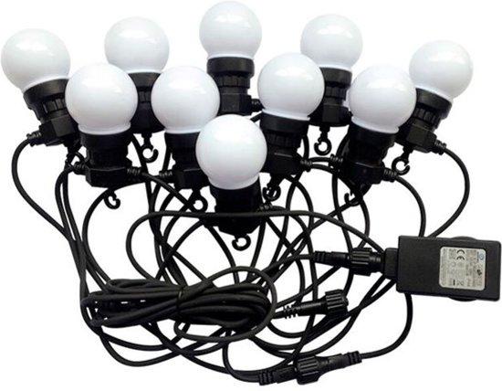 Prikkabel Led Lampen : Spektakuläre inspiration led lampen e w und schöne toshiba