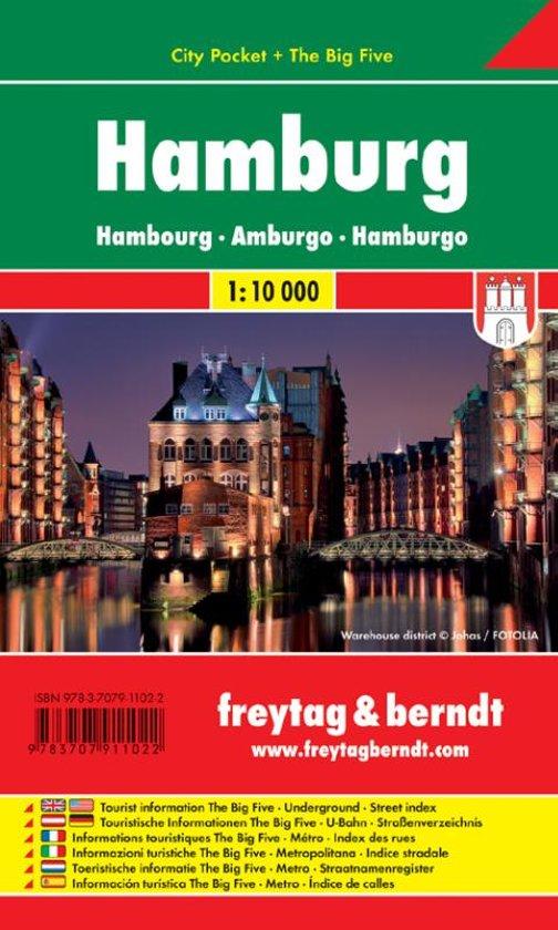 FB Hamburg