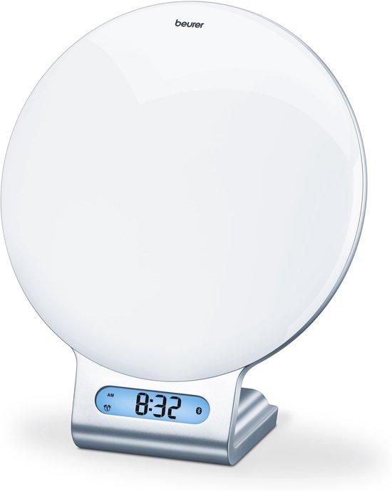 Beurer WL75 Wake up light
