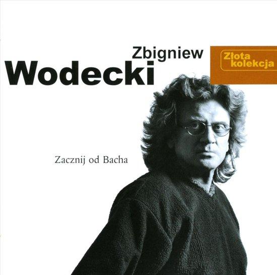 Złota kolekcja: Zacznij od Bacha