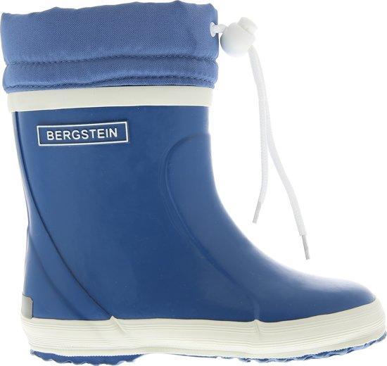 Bergstein Winterboots Jean oMN00naWQD
