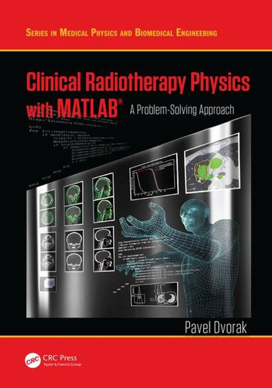bol com | Clinical Radiotherapy Physics with MATLAB (ebook