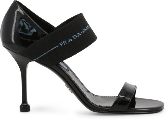 Prada - 1X953I