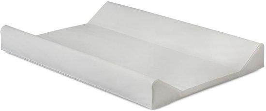 Jollein - Aankleedkussen - Wit