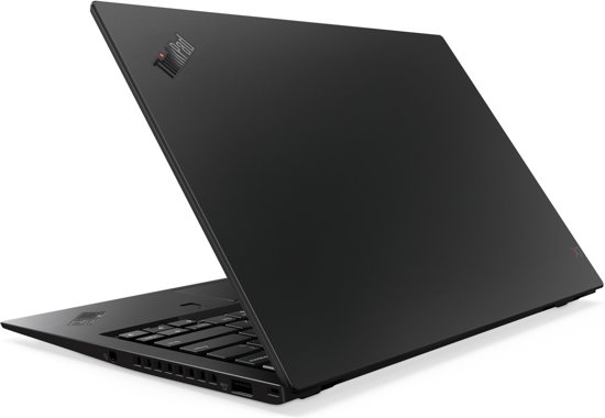 Lenovo ThinkPad X1 Carbon -20KH006JMH