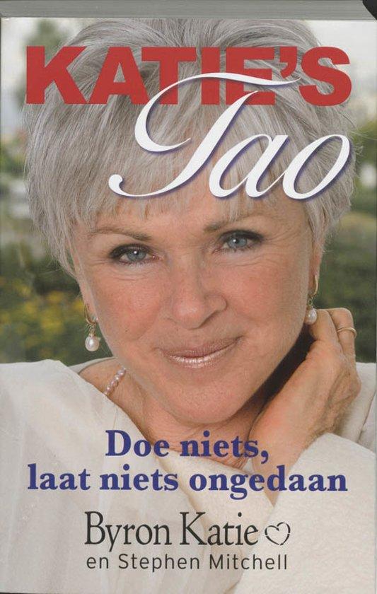 Katie'S Tao