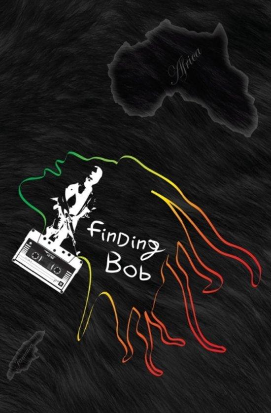 Finding Bob