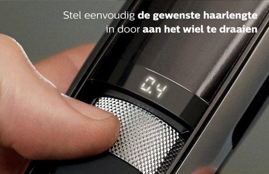 Philips Series 9000 BT9297/15
