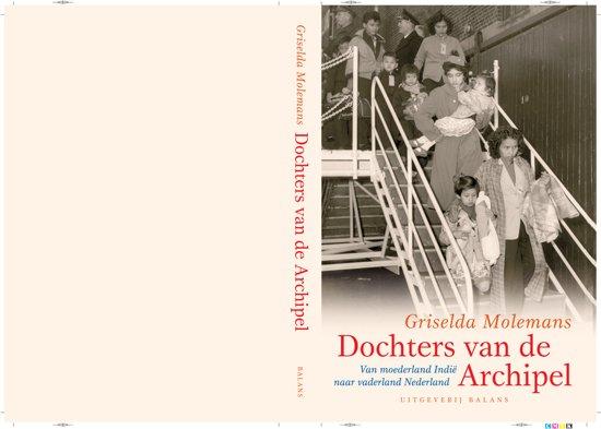 Dochters Van De Archipel