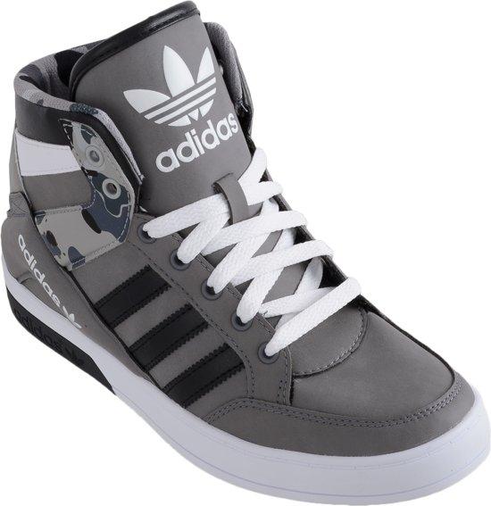 bol.com | adidas Hard Court Block W Sportschoenen - Maat 38 ...