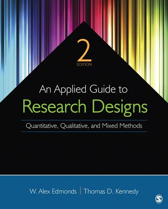 applied social research methods paperback Find the complete applied social research methods book series listed in order great deals on one book or all books in the series free us shipping on orders over $10.