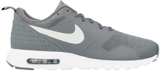 | NIKE AIR MAX TAVAS 705149 021 Sneakers Mannen