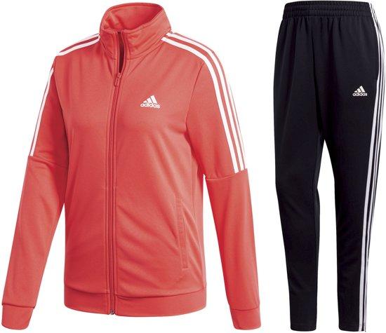 | adidas Tiro Trainingspak Maat XS Vrouwen