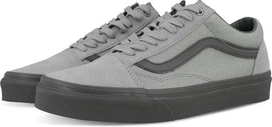 vans schoenen maat 39