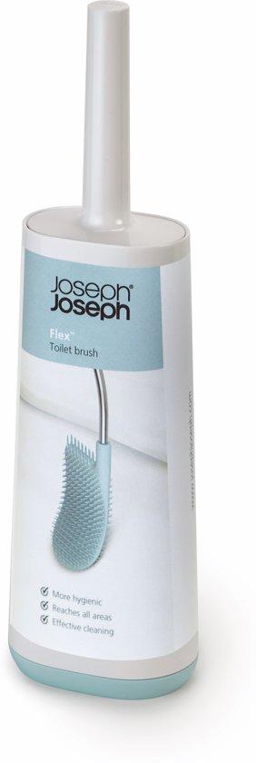 Breedte Toilet Badkamer : Toilet ontwerpen houd hier rekening mee gamma