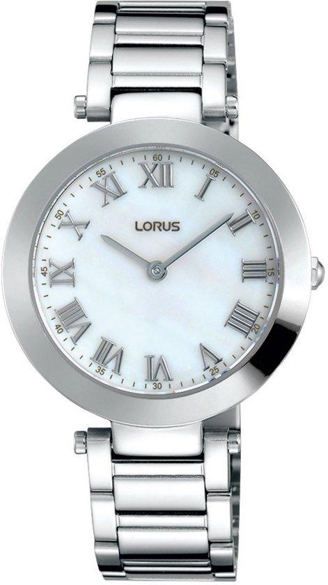 Lorus Dameshorloge - RRW83EX9