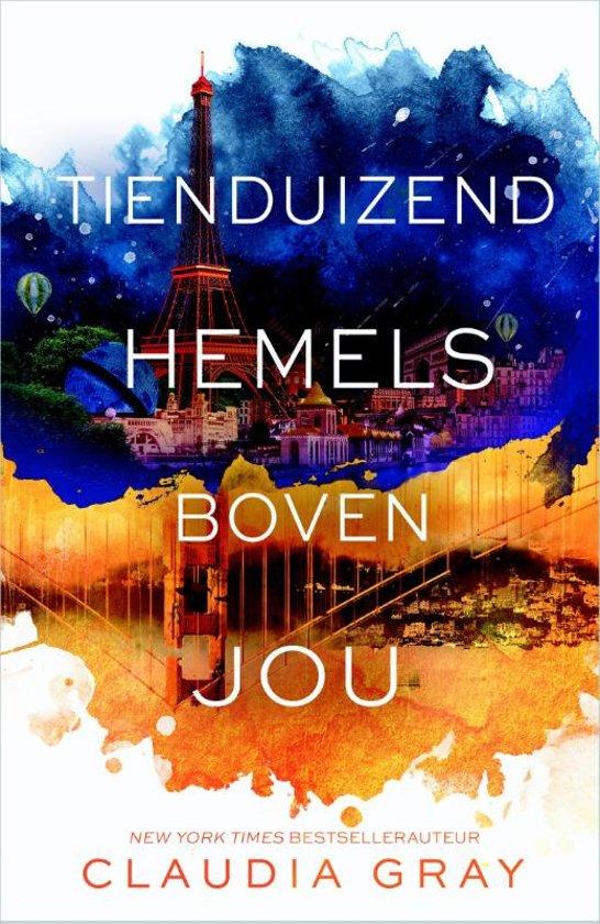 HVMEW cover