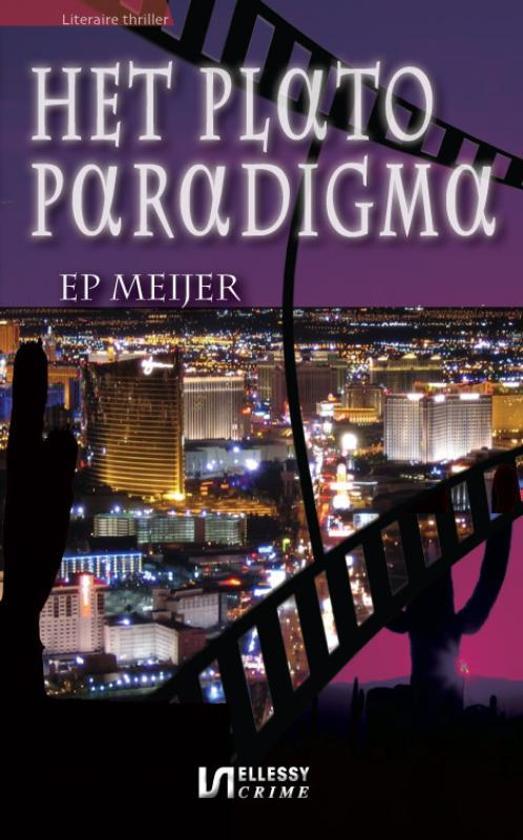 Het Plato Paradigma - E. Meijer pdf epub