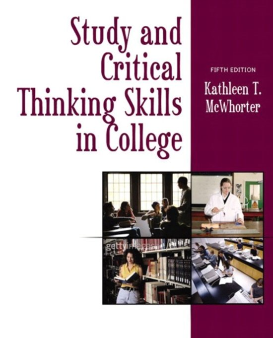 will critical thinking help me in college Pro and cons of internet essay writing how will critical thinking help me in college now come help me with this essay essay on college education benefits.